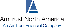 AmTrust North America Insurance