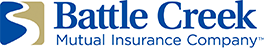 Battle Creek Mutual Insurance