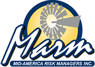 Mid-America Risk Managers
