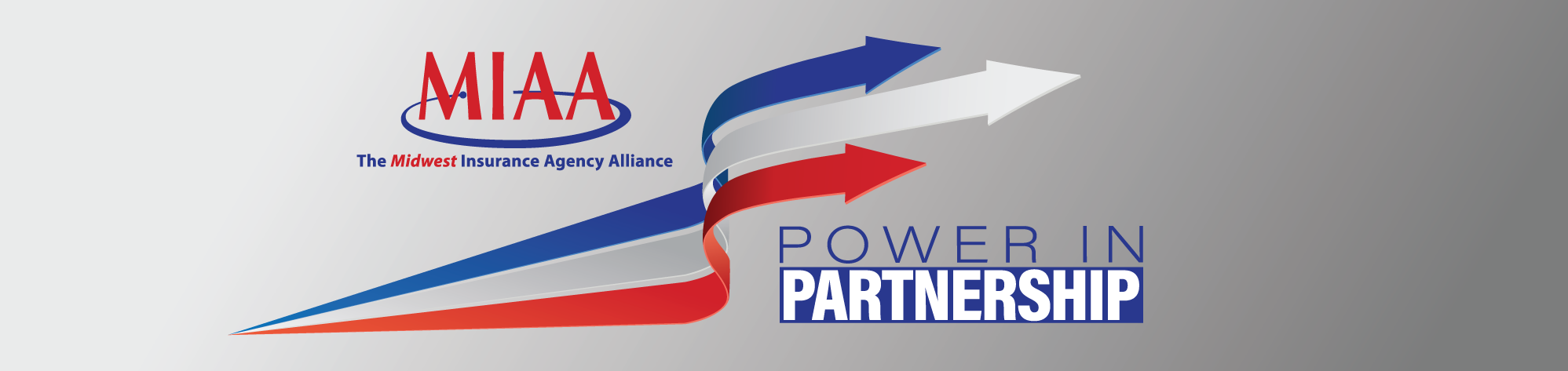 MIAA - Power in Partnership
