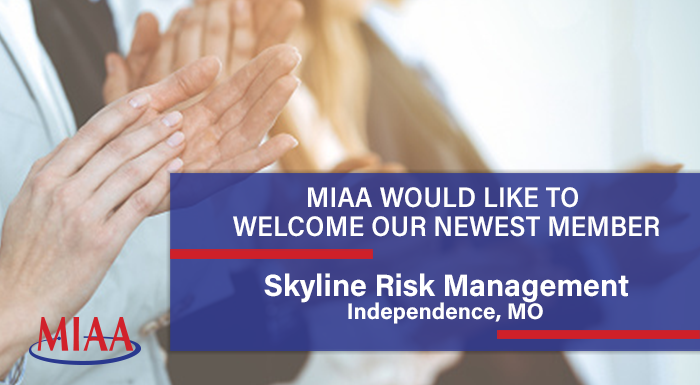 MIAA-NewISM-SkylineRiskManagement-05282020