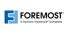 Foremost-265×134-04142021